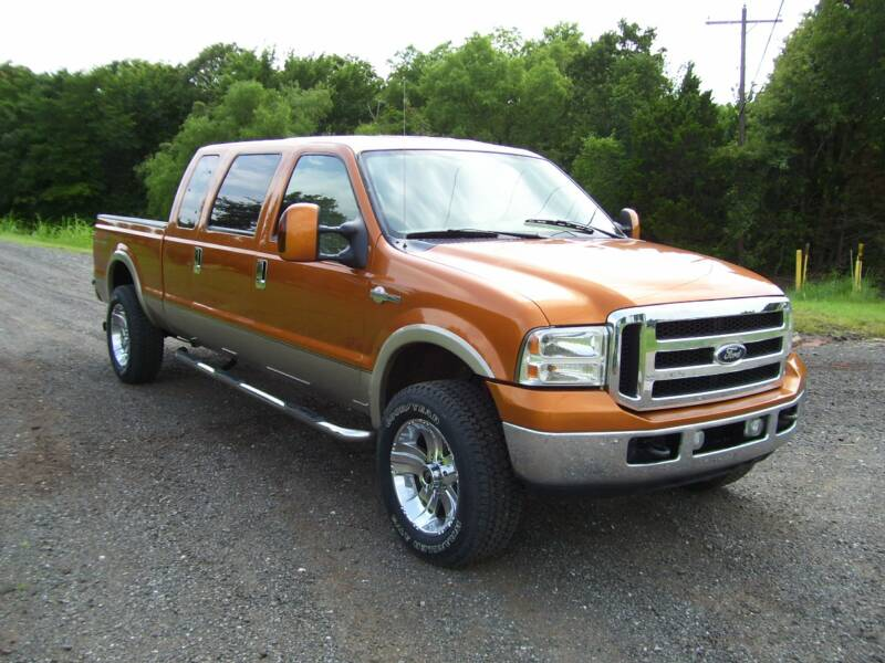 2006 Ford 4.5 Door Pickup & 6 Door Truck - New Car Review and Release Date 2018-2019 by Mommy Owl pezcame.com
