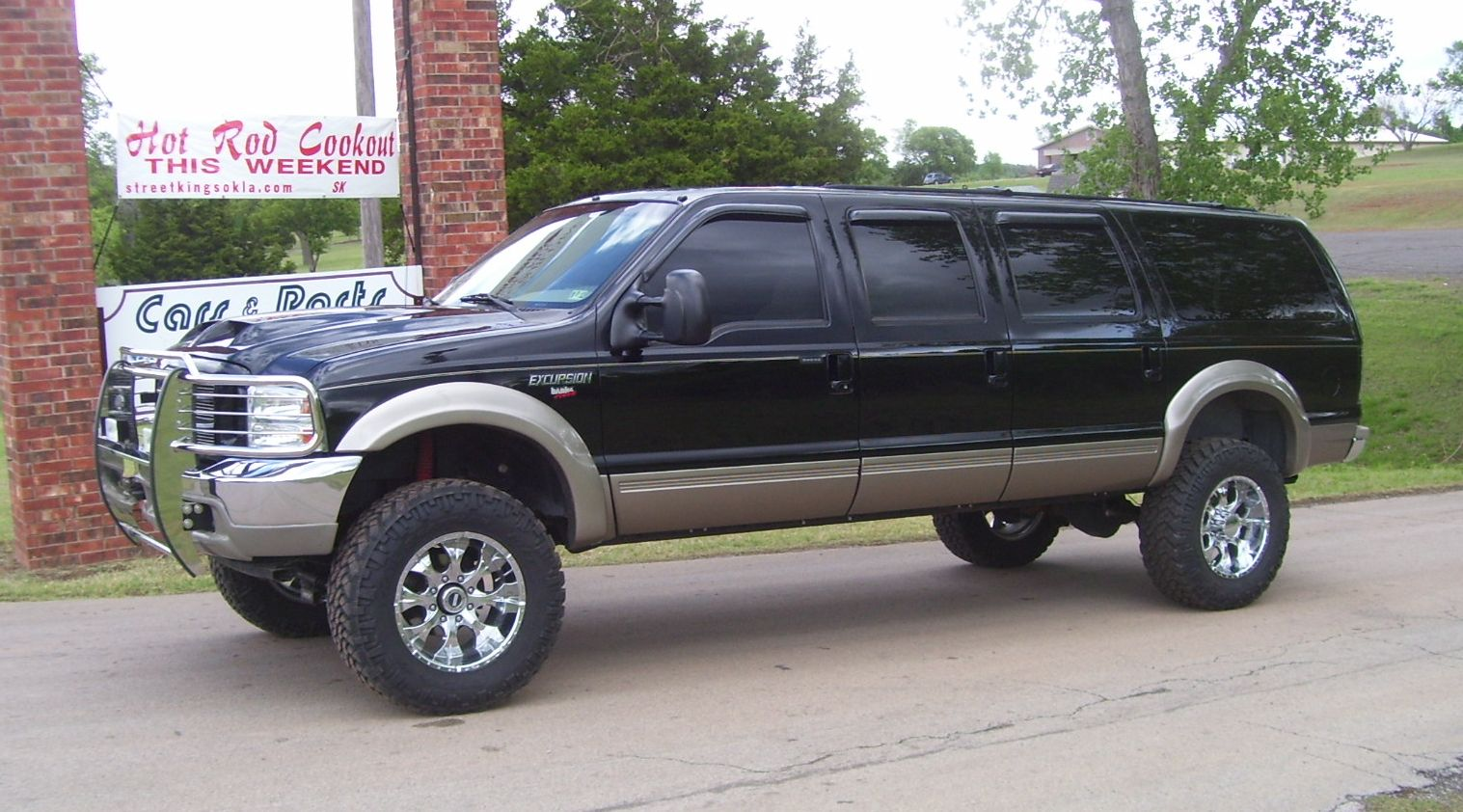 F650 6 Door For Sale - Best Car News 2019-2020 by ...