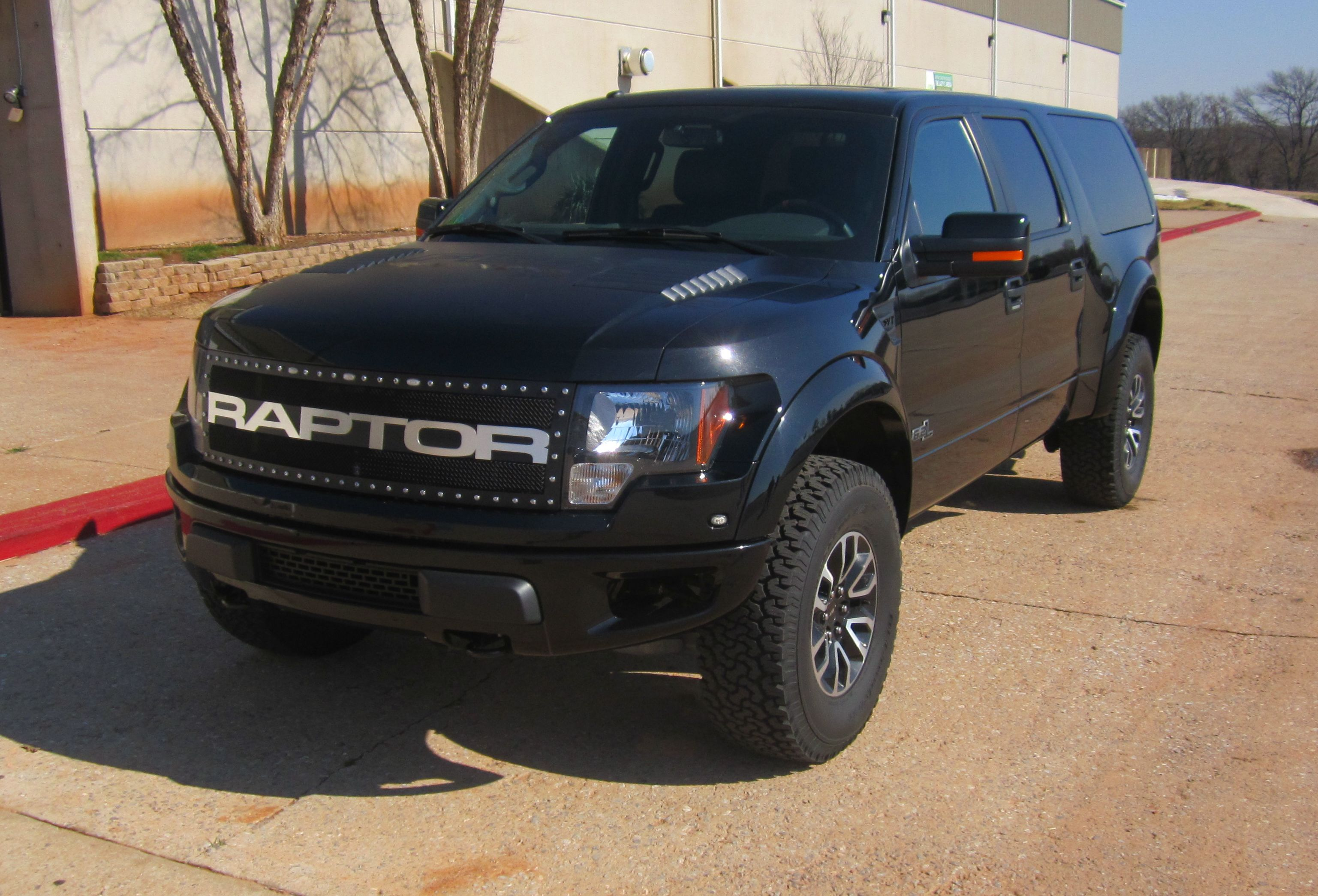 custom ford raptor for sale autos post. Black Bedroom Furniture Sets. Home Design Ideas
