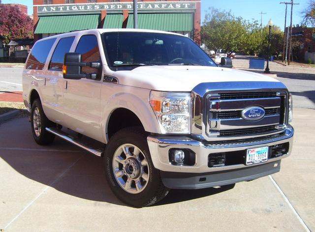 ford diesel excursions for autos post. Black Bedroom Furniture Sets. Home Design Ideas