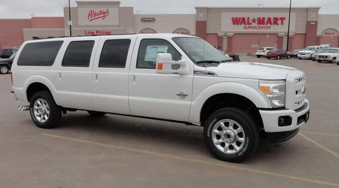 Click On The Photo  Ford Excursion